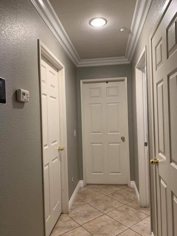 East Highland/Loma-Linda Cozy Home
