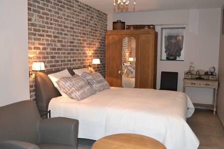 Luxury room Egel