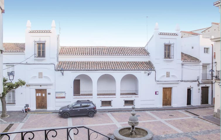 Holiday cottage with 4 bedrooms on 150m² in Benafer