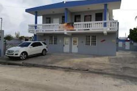 Playa Apartments, Salinas - 1 Habitacion
