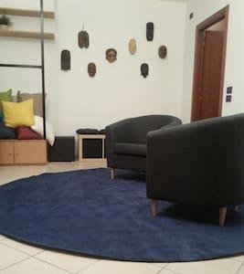 Condivisione studio professionale - San Donato Milanese - Hus
