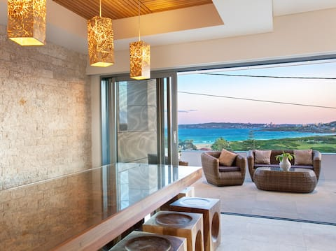 Perfect Beach home with everything