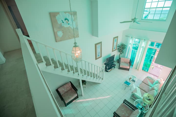 """Eleuthera """"Ocean views from every room"""""""