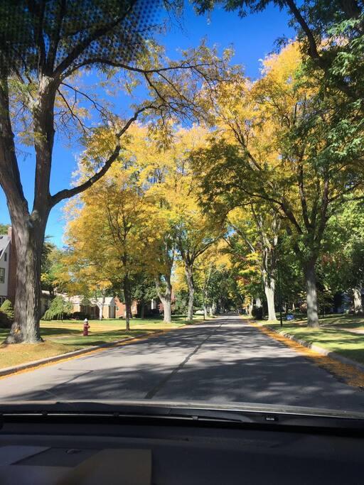 Cheap Rooms For Rent In Toledo Ohio
