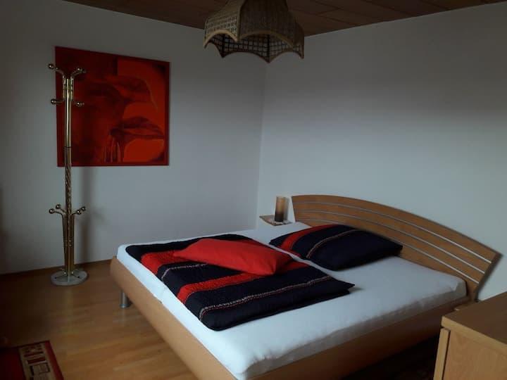 Ferienwohnung im Hause Böttger