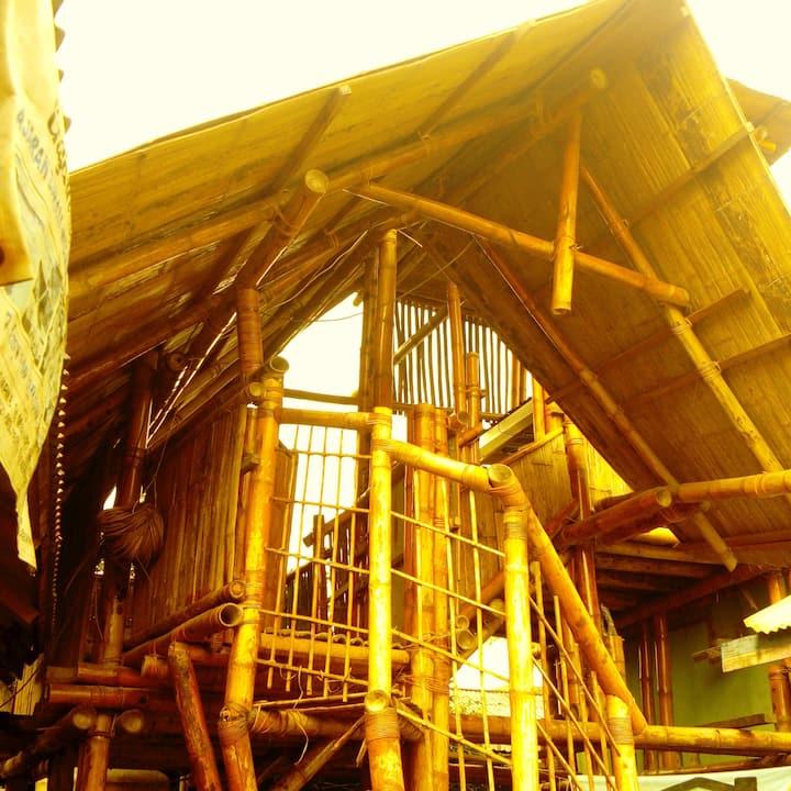 Kota Samarinda