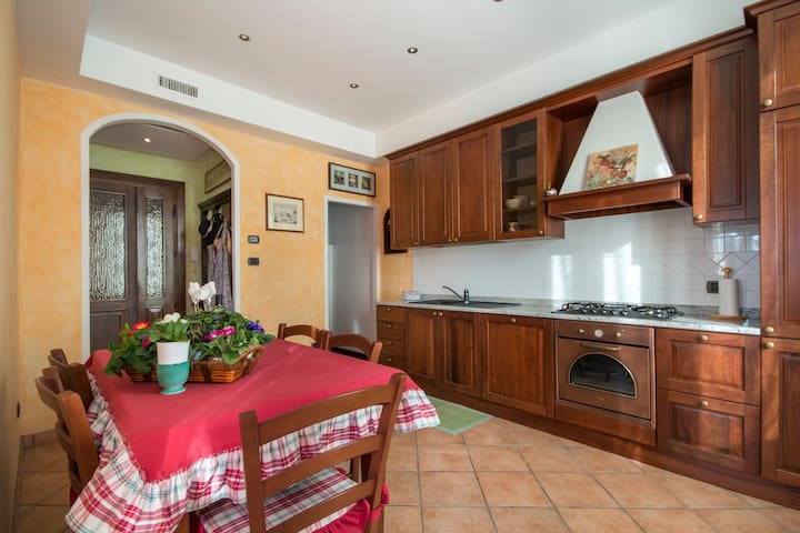 Apartament  Elma - Bellano
