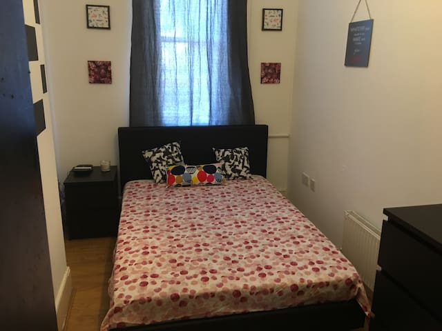 MaCla LOVELY APARTMENT in London