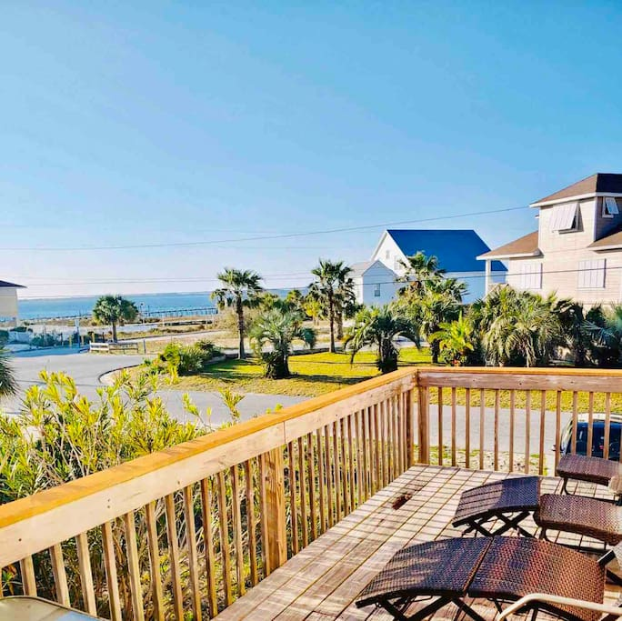 Apartments For Rent In Gulf Breeze