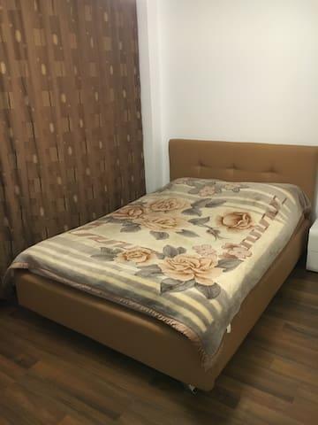 Paul's apartment - Cluj-Napoca - Apartmen