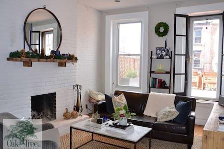 top 20 brooklyn heights brooklyn vacation rentals