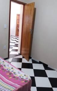 Casa de aluguel temporada Cabo Frio