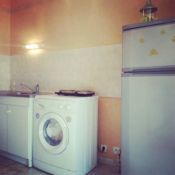 Chambre chez l 39 habitant flats for rent in angers pays - Chambre chez l habitant angers ...