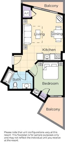 FLOOR PLANS VERY SEE HOUSE RULES FOR INFO