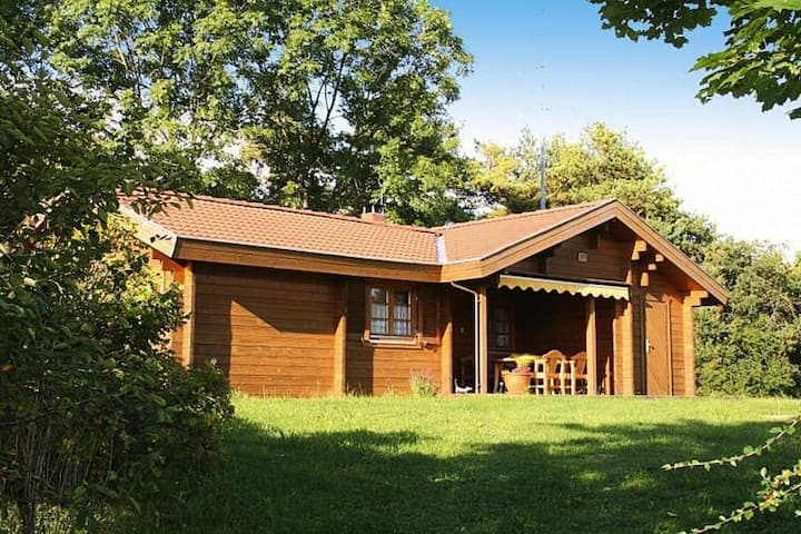 4 star holiday home in Hayingen