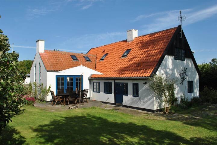 Samsø (20316)