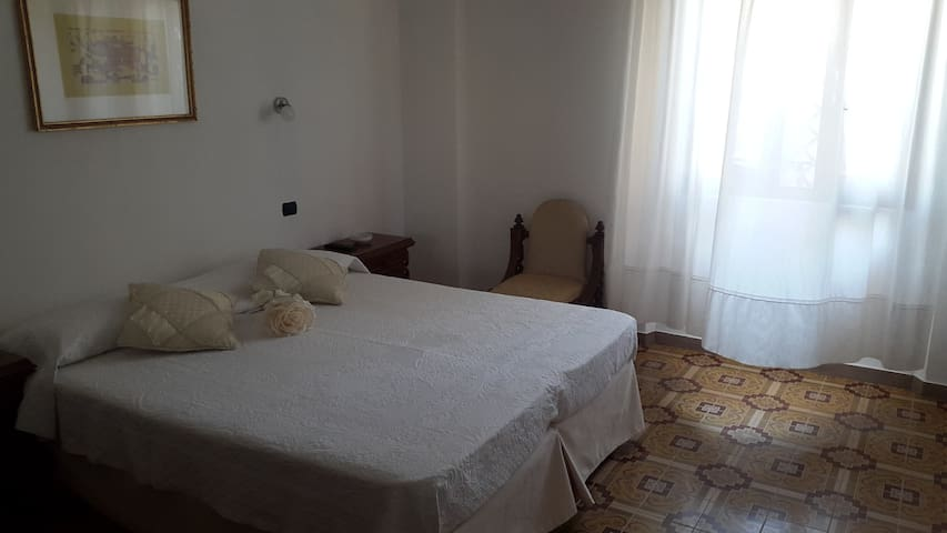 B&B - La casa dei nonni - Arbus (2) - Arbus - Bed & Breakfast