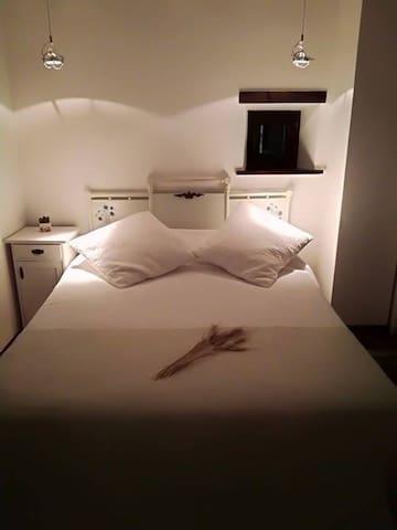 Mini-Appartamento nel Parco del Conero - Ancona - Apartment