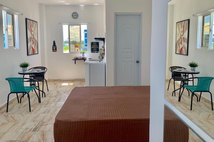 Residencial 69-14 at Bavaro, Punta Cana