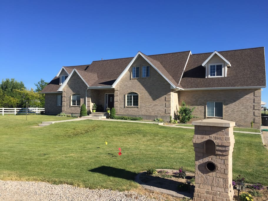 Immaculately Clean Private Room Houses For Rent In Ogden Utah United States