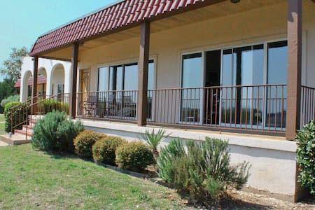 Seawind Garden Homes - 415 Seawind Street - Lakeway - 独立屋