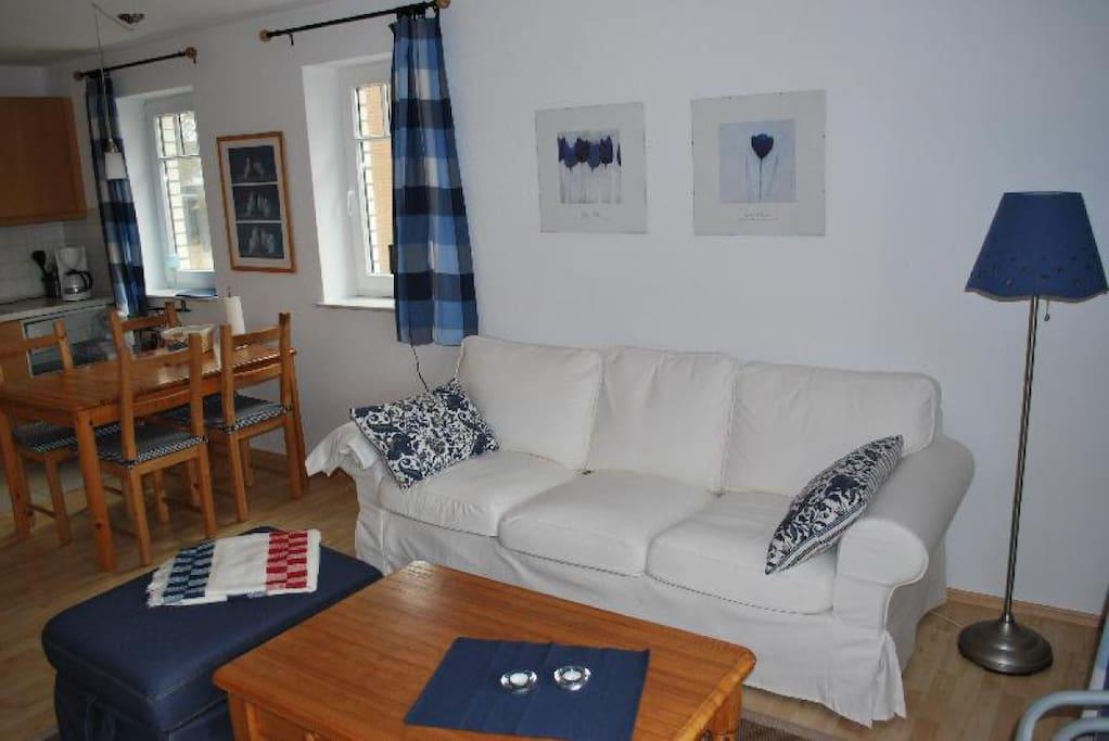 wohnung nordseeblick condominiums zur miete in sankt peter ording schleswig holstein deutschland. Black Bedroom Furniture Sets. Home Design Ideas