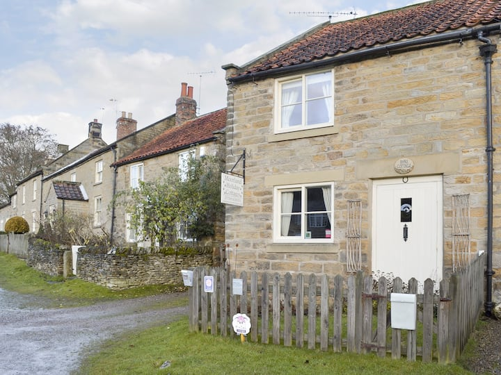 Byre Cottage (UK2165)