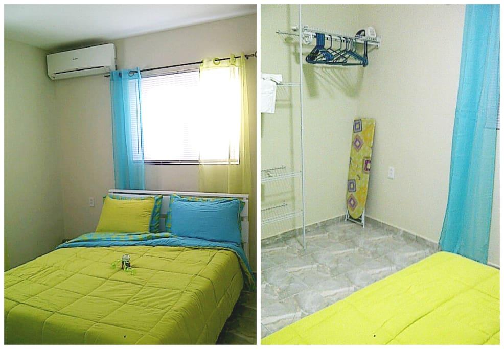 slaapkamer app 2