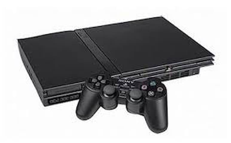 Playstation game com jogos
