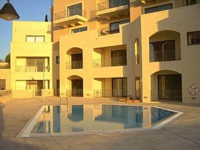 Luxury Tas Sellum 3 bedroom, 3 bath, Seaview, Pool