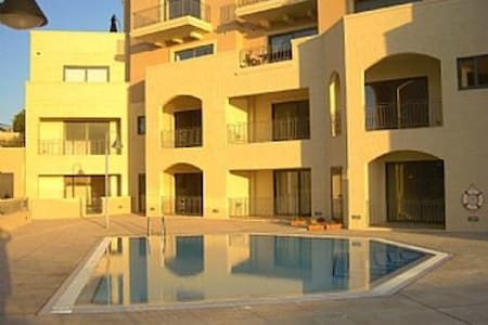 Luxury Tas Sellum 3 bedroom, 3 bath, Seaview, Pool