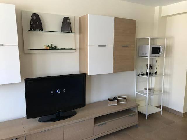 Apartamento en Torre del Mar 2min playa