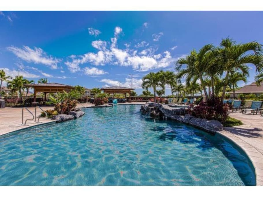 ewa beach chat sites Looking for somewhere to stay in ewa beach, hawaii, usa search and compare vacation rentals, hotels and more on oahucom.