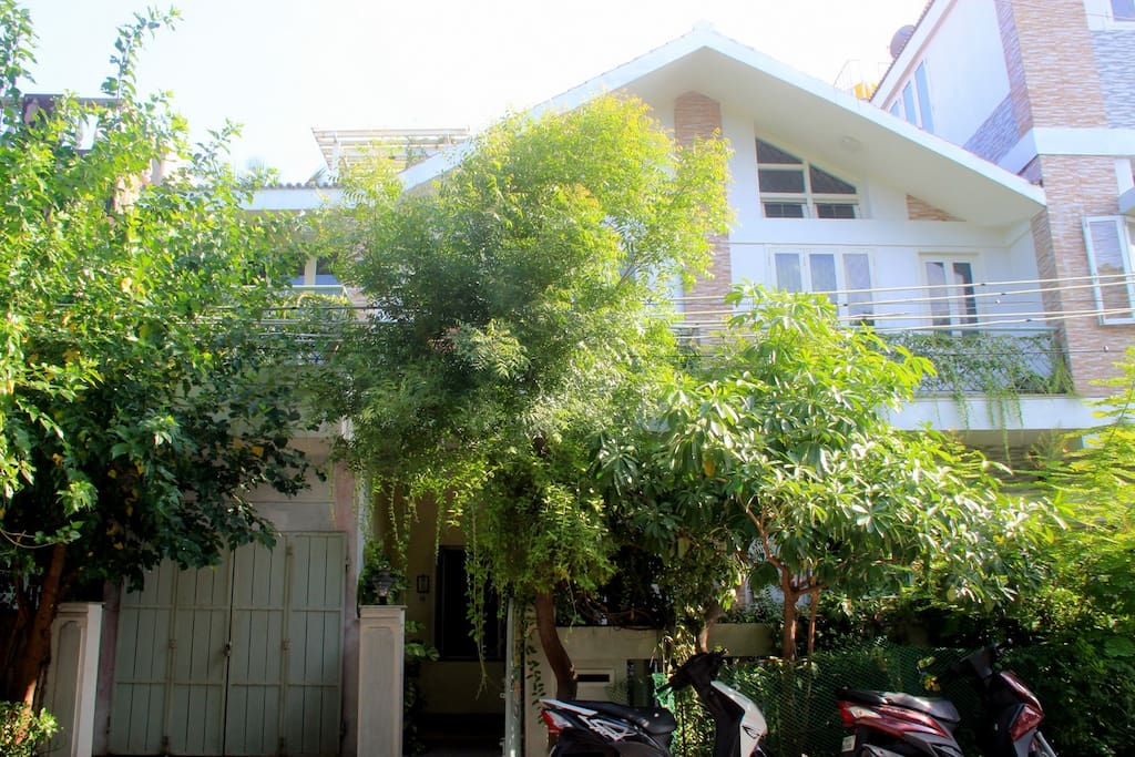 Home Away From Home Gateway To Ecr Houses For Rent In Chennai Tamil Nadu India