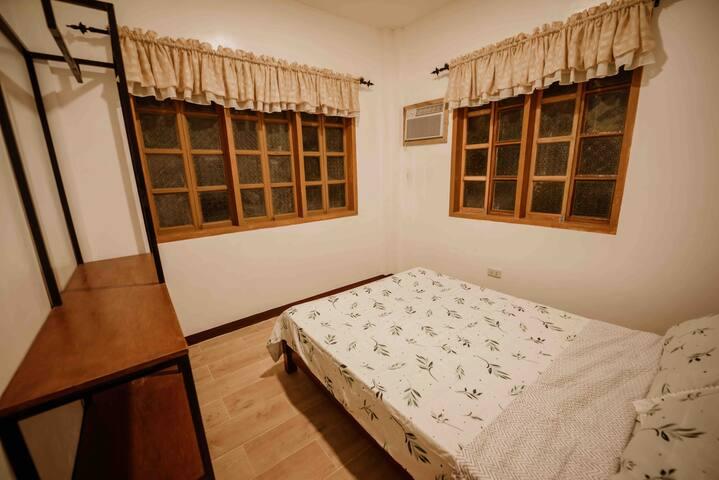CASA AL MARE - Double Room 1