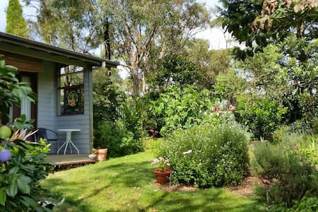 Garden Cabin, Lawson Blue Mountains - Lawson