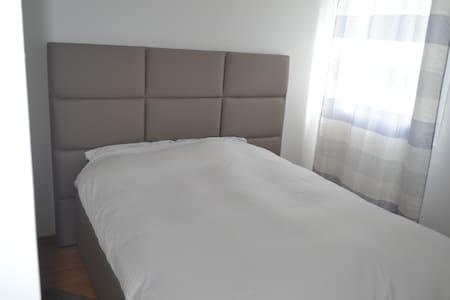 Farid et Anissa - Appartement - Valenton - Apartmen