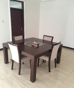 one bedroom for short stay rent - Accra