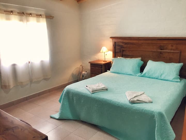 Charming House in San Rafael