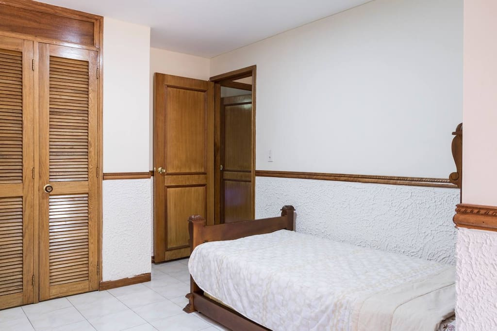 Comfortable Room #2