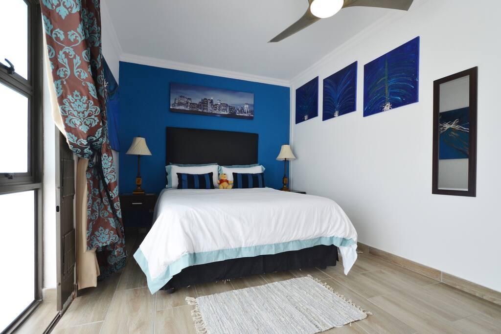 Rooms To Rent In Boksburg