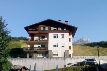Casa Defrancesco