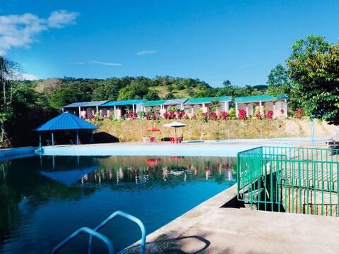 Hotel Club Campestre El Manantial