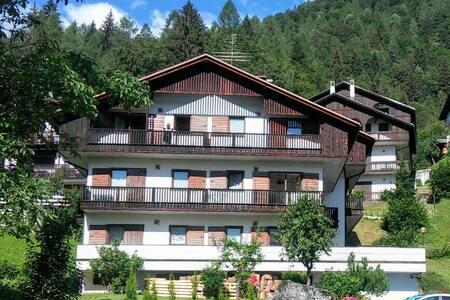 Appartamenti Dolomiti 2