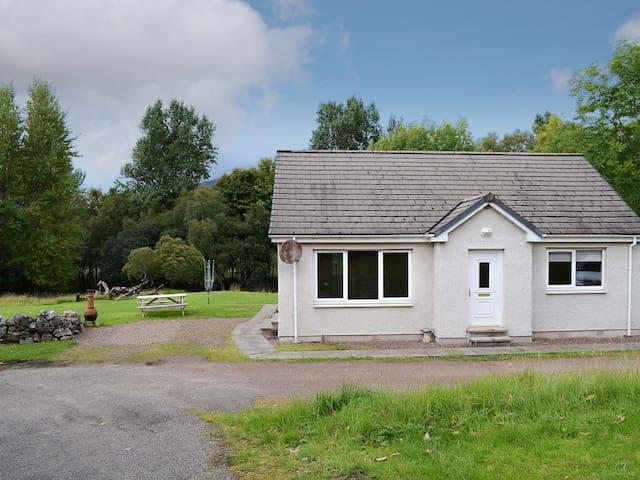 Loanan Cottage (UK5934)