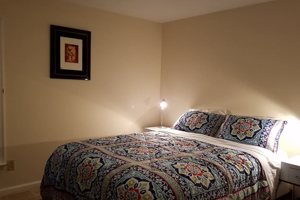 cave springs chat rooms There are 2 pet friendly vacation rental homes in mammoth cave, ky  chat now cancel  this 4-bedroom vacation rental in bee springs allows pets of any size .