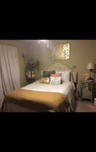 ROOM FOR RENT! - Baton Rouge