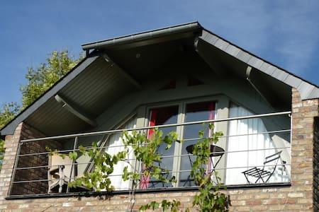 Le vert pré est un studio /chambre d hôte /gîte.