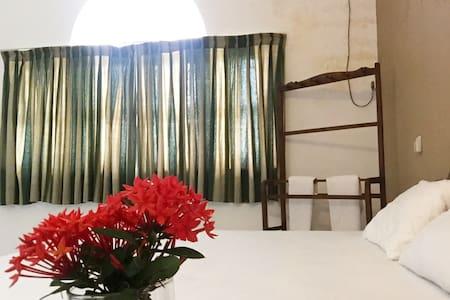 ProsoVilla , Negombo Spacious comfortable room #5 - Gampaha