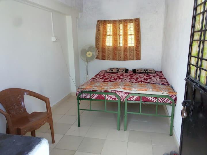 SANJOG Home R-201